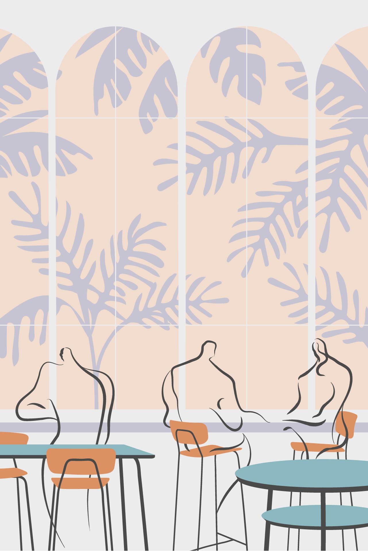 jeux_spaces_illustrazioni_esecutivo-02