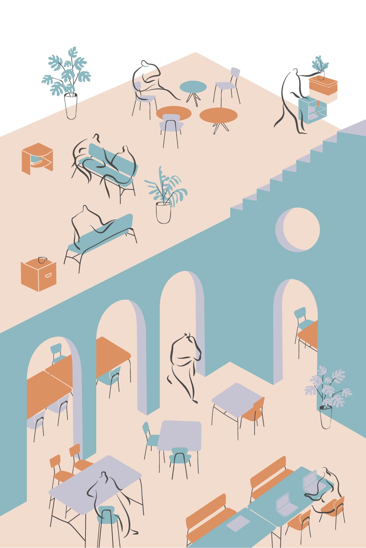 jeux_spaces_illustrazioni_esecutivo_Tavola-disegno-1