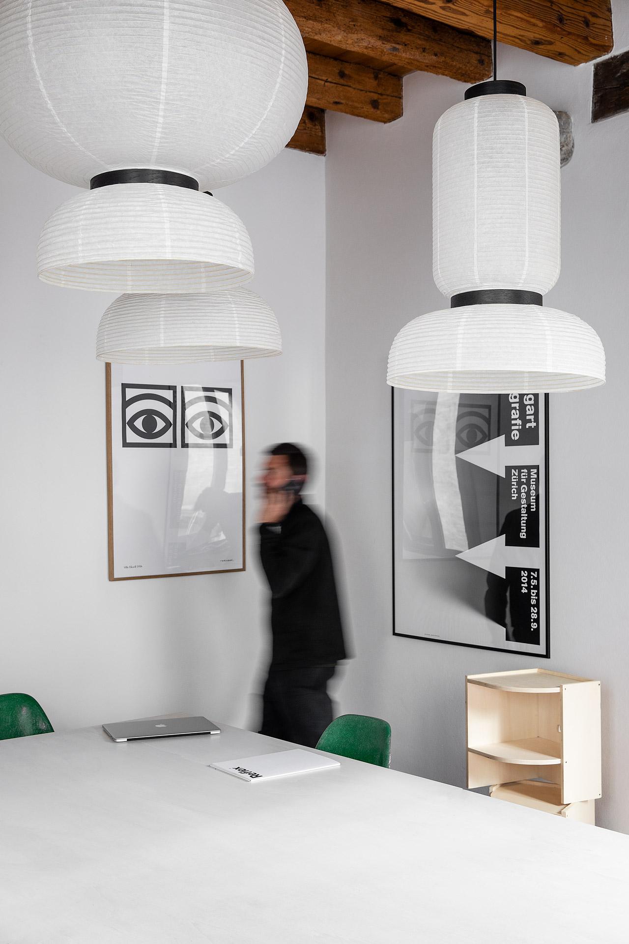 Ottone-Studio