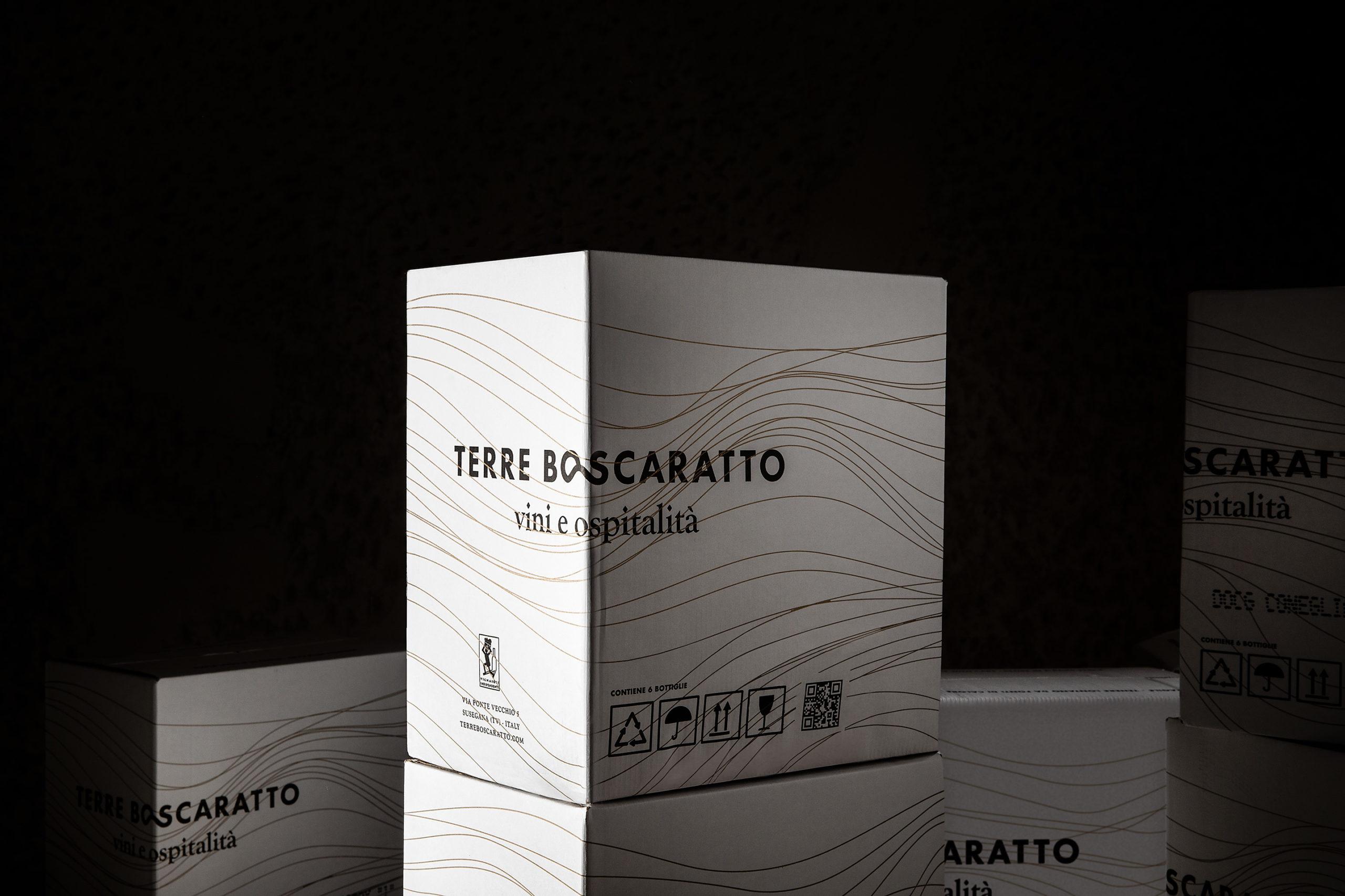OttoneStudio_Boscaratto_ExtraDry-0015