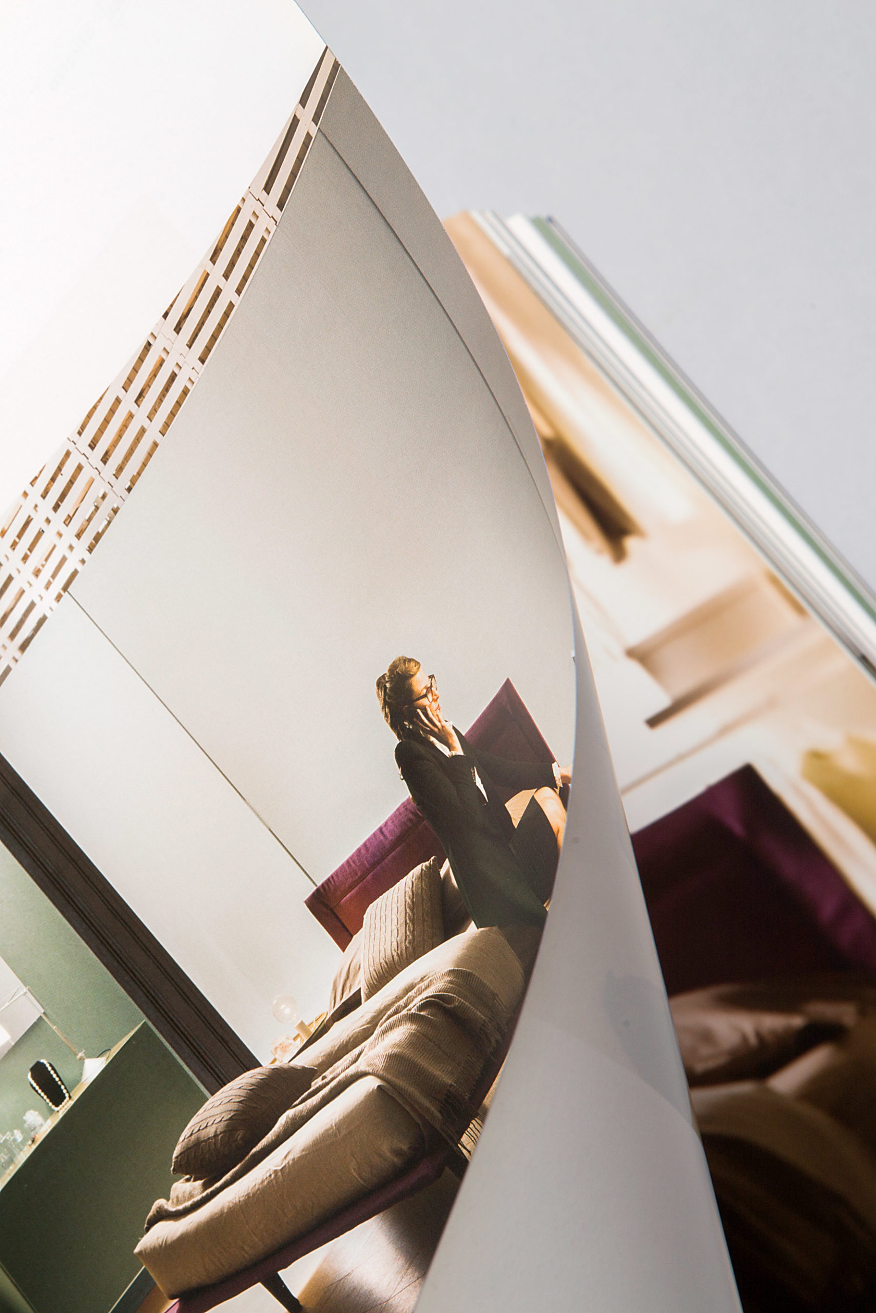 ottone_studioLago_Bedroom_3